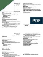 FICHE OBSERVATION  CE2 PETIT FORMAT-1