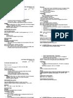 FICHE SYSTEME METRIQUE CE2.docx