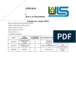 Criminología y medicina forense.docx