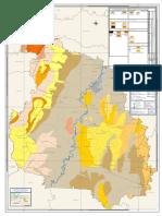 D-RUR-01_Geologia.pdf