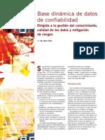 normas j1739.pdf