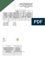 Formato Informe Trabajo Virtual (1).xlsx