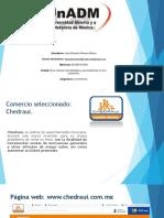 IECM-U2-A2-OLHA.pdf