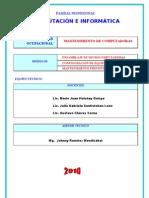 29_MODULO_DE_INFORMATICA_-_MANTENIMIENTO_DE_PC_GABY