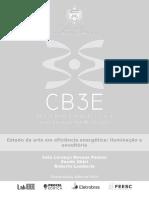 EstadoArteIluminacaoEnvoltoria_31072013(2).pdf
