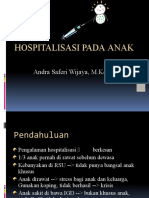 Elearning Google Class Room D3 Konsep Hospitalisasi.pptx