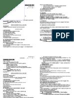 CONJUGAISON CM1.4 docx-1