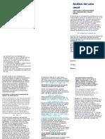 trptico .pdf