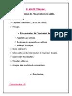 tp-3-m-d-c-l-equivalent-de-sable.docx