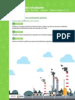 Problemáticas Ambientales_cien7_b1_s5_est_0_Colombia Aprende.pdf