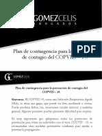 1 Prevencion de Covip 19