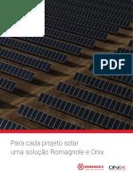 Solucao_Energia_Solar_Romagnole_e_Onix
