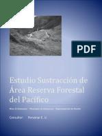 DOCUMENTO SUSTRACCION AREA (1).pdf