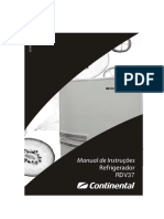 RDV37.pdf