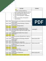 PERIPHERAL NERVE SCHEDULE.pdf