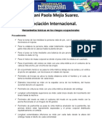 test_fisico_y_ficha_antropometrica (1).doc