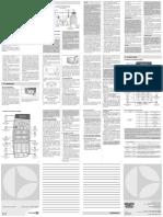 Manual_Eletrolux_Micro-ondas Painel Seguro (MTD30).pdf