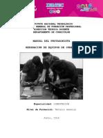 reparacion-de-equipos-de-computo.pdf