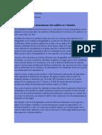 Desigualdad en colombia.docx