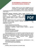 atencion_respiratorios-