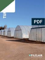 FILCLAIR TUNELS. FILCLAIR. polydome_tunnel_brochure. 1 pdf.pdf