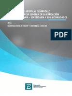 documento-de-apoyo-al-desarrollo-de-la-convivencia-escolar-2016
