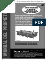 Manual Piscina rectangular.pdf