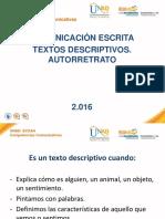 AUTORRETRATO_TAREA_1_16-01.pdf