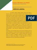 henry.pdf