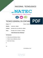 Principios de la gestión de calidad.docx