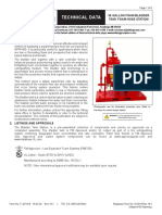 Foam Statio.pdf