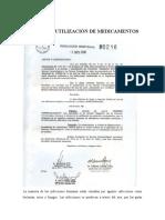 INFECCION URINARIA.doc