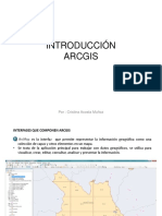 01_Introducción ArcGIS