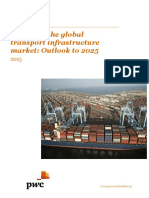 assessing-global-transport-infrastructure-market.pdf