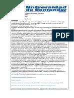 GUIA No 1 DE CONSTITUCION POLITICA DE COLOMBIA 2018 A.docx