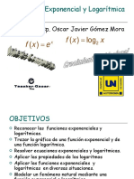 Función exponencial y logarítmica.ppt