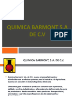 Presentación Quimica Barmont.pptx