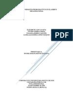 ACTIVIDAD 8 ÉTICA.docx