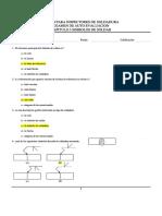 dokumen.site_respuestas-examen-simbolos-de-soldar.pdf