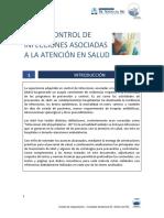 Contenidos_IAAS