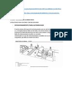 Estructuras para peatones discapacitados.docx