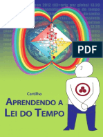 cartilha-aprendendo-lei-do-tempo