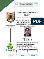 LA_IMPORTANCIA_DE_LA_TOMA_DE_INFORMACION.docx