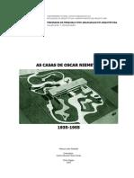 Oscar Niemeyer - Casas.pdf