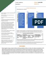MARCELA AUDOR METODO.pdf