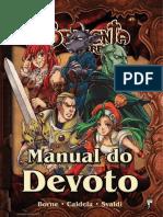 Tormenta RPG - Manual do Devoto.pdf