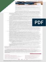 CLIENT-ALERT_14_Nueva Era de la Legislación Laboral en México_ Nuevas Disposiciones en Materia Sindical y un Nuevo Sistema de Justicia Laboral(1)