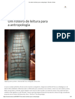 Um roteiro de leitura para a antropologia – Ensaios e Notas.pdf