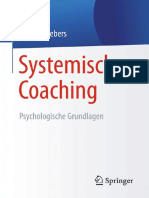 Systemisches Coaching - 2015.pdf