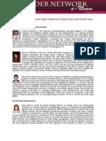 ADB Gender Network News December 2010 Issue - Part 2